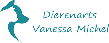 Dierenarts Vanessa Michel